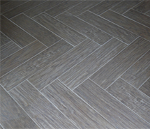 Tile Product